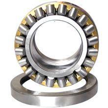 SKF Split Plummer Block Bearing/Adapter Sleeve/Seals Snl522-619 Snl524-620 Snl526 Snl528 Snl530 Snl532 H322 H2322 H2324 H2326 H2328 H2330 H2332 Frb21*200