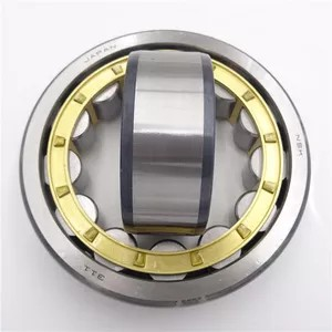 SEALMASTER USBF5000AE-107-C  Flange Block Bearings