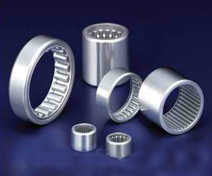 SKF 6215-2Z double dust cover bearings
