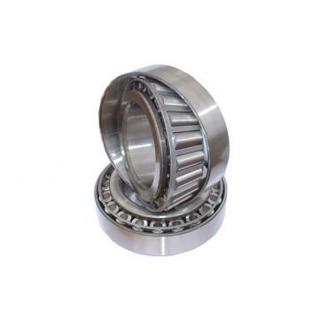 SKF Bearings 6202 6203 6204 6205 6206 Made in China All Types Ball Bearings SKF 6206 Bearing