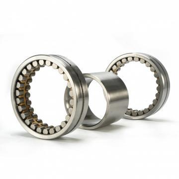 1.181 Inch | 30 Millimeter x 2.165 Inch | 55 Millimeter x 0.512 Inch | 13 Millimeter  CONSOLIDATED BEARING 6006 M P/5 C/2  Precision Ball Bearings