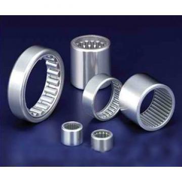 SKF 6215-2Z double dust cover bearings