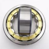 SKF 6003/C2E  Single Row Ball Bearings