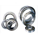 SKF ball bearing 6208-2Z deep groove ball bearing