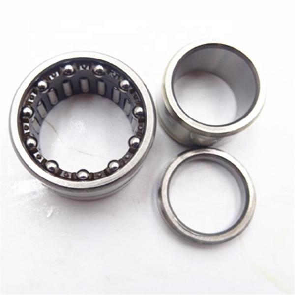 2.165 Inch | 55 Millimeter x 4.724 Inch | 120 Millimeter x 1.142 Inch | 29 Millimeter  SKF 6311 Y/C783  Precision Ball Bearings #2 image
