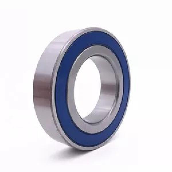 4.134 Inch | 105 Millimeter x 6.299 Inch | 160 Millimeter x 4.094 Inch | 104 Millimeter  SKF 7021 CD/QBCBVQ253  Angular Contact Ball Bearings #1 image