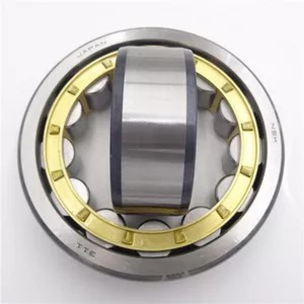 4.134 Inch | 105 Millimeter x 6.299 Inch | 160 Millimeter x 4.094 Inch | 104 Millimeter  SKF 7021 CD/QBCBVQ253  Angular Contact Ball Bearings #2 image